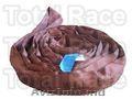 Sufe textile circulare 6 tone 3 metri